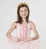 Ballet-steps-ballet-student