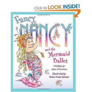 Ballet-book-4