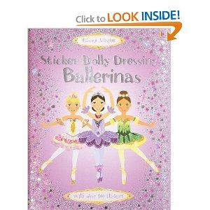 Ballet-book-8