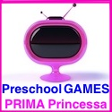 Preschool_Games-Princessa