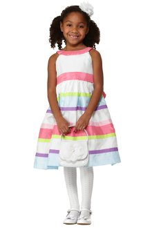 Adorable Easter Dresses for Little Girls 2013! - TutuZone Crafts ...