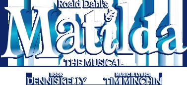 Matilda_musical