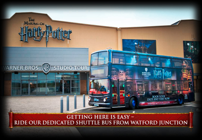Harry-potter-studio-tour-2