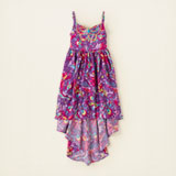 Girls-summer-dresses-cp-hl