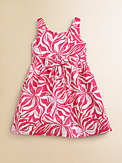 Girls-summer-dresses-lilly-2