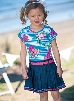 Island-little-girl-dress