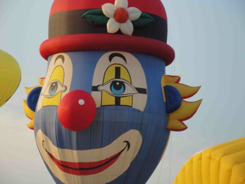 Balloon-festivals-uk