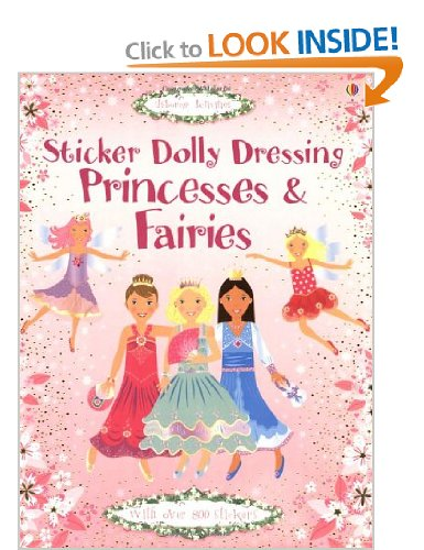 Uk-gifts-for-girls-stickers