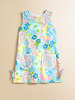 Girls-summer-dresses-lilly