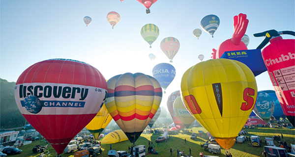 Balloon-festival-family-fun-