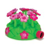 Gifts-for-girls-sprinkler