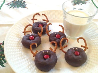 Christmas-treat-reindeer