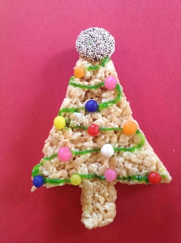 Christmas-cookie-tree-1