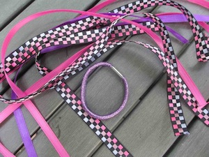 Crafts-for-girls-ribbon-01