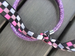 Crafts-for-girls-ribbon-w02